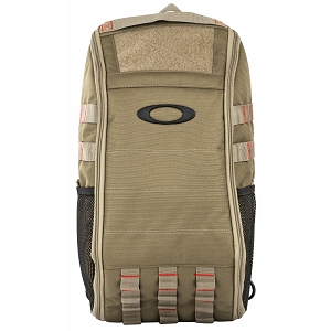 Oakley EXTRACTOR SLING PACK Coyote