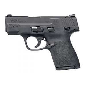 S&W M&P Shield 2.0 9mm TS Standard Sights