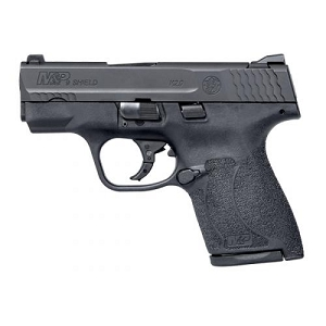 S&W M&P Shield 2.0 9mm NTS Standard Sights