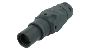 Aimpoint 6XMag-1 Magnifier (no mount)