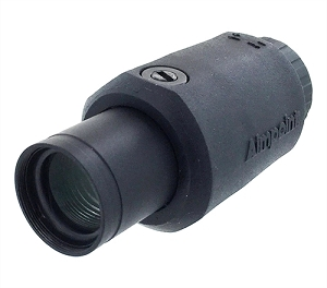 Aimpoint 3X-C Magnifier
