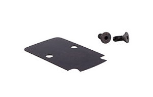 AC32064 Trijicon RMR® Mounting Kit - Fits Glock® MOS and Springfield OSP Models