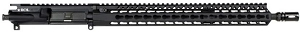 BCM BFH 16 Mid Length (ENHANCED Light Weight) Upper Receiver Group w/ BCM KMR-*ALPHA* 15 Handguard