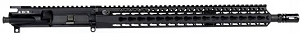 BCM BFH 16 Mid Length Upper Receiver Group w/ BCM KMR-*ALPHA* 15 Handguard