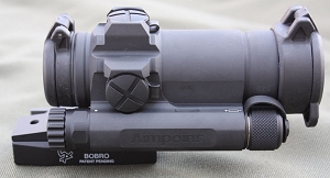 Bobro Aimpoint M4 Mount