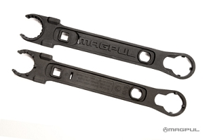 Magpul Armorer's Wrench