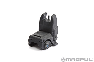 Magpul MBUS Front BUIS