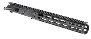 Mega Arms AR15 MML M-LOK Rifle Length Upper