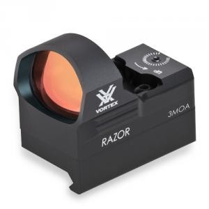 Vortex Razor Red Dot (3MOA)