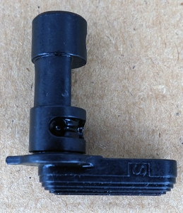 Colt Fire Control Selector (Safety)
