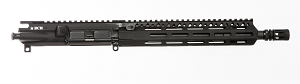 BCM 11.5 (GOVT) Upper Receiver Group (standard) MCMR 10 MLOK