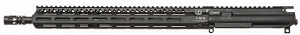 BCM BFH 16 Mid Length (ENHANCED Light Weight) Upper Receiver Group w/ BCM MCMR 15  MLOK Handguard