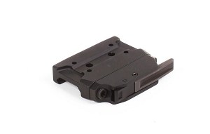Bobro Trijicon MRO LOW Mount