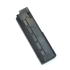 B&T APC9 TP9 15rd 9mm Magazine