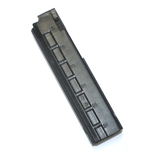 B&T APC9 TP9 20rd 9mm Magazine