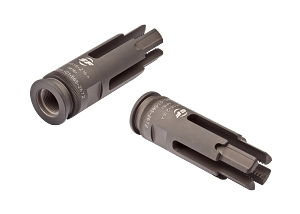 Surefire Flash Hider Suppressor Adapter 5.56