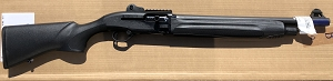 Beretta 1301 Tactical Shotgun 18.5