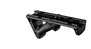 Magpul AFG 2 Angled Fore Grip
