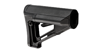 Magpul STR Carbine Stock-MIL-Spec