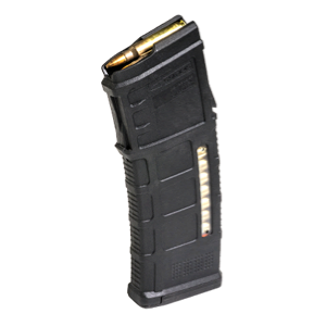 Magpul PMAG 30 AUS GEN M3 Window 5.56