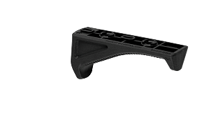 Magpul M-LOK™ AFG® - Angled Fore Grip M-LOK Slot System
