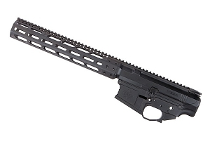 Mega Arms MATEN MML M-LOK Rifle Length Upper 308