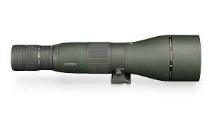 Vortex RAZOR® HD 27-60X85 Straight SPOTTING SCOPE