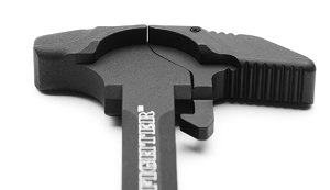 BCM Gunfighter Charging Handle 5.56 MOD 3B Big Latch