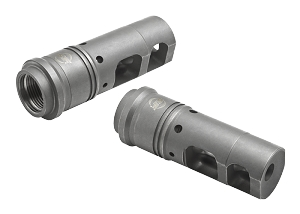 Surefire Muzzle Brake Suppressor Adapter 5.56