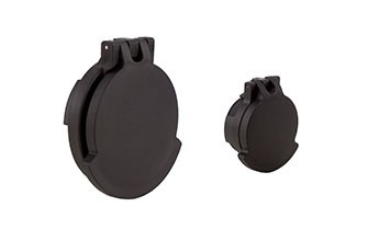 Trijicon AC11024 Tenebraex® Flip Cap Set for 1-6x24 VCOG®