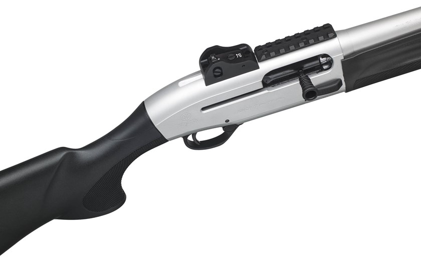Smith and wesson serial number lookup for revolvers