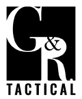 G&R Tactical, LLC