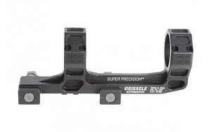 Geissele Super Extended Precision Scope Mount 30mm