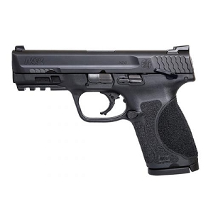 S&W M&P Compact 2.0 9mm TS Night Sights