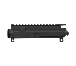 ADM UIC Billet Upper Receiver UP03
