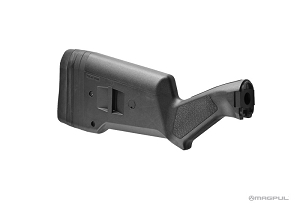 Magpul SGA Remington 870 Buttstock