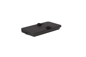 Trijicon RMRcc adaptor plate for SIG 365XL