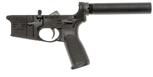 BCM Pistol Lower