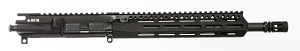 BCM 12.5 (GOVT) Upper Receiver Group (standard) MCMR 10 MLOK