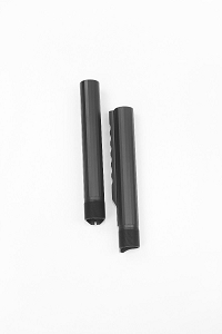 V Seven 2055 CARBINE BUFFER TUBE A5
