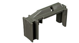 Magpul Enhanced Self-Leveling Follower™ - USGI 5.56x45, 3 Pack