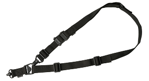 Magpul MS3 Single QD Gen 2 Sling