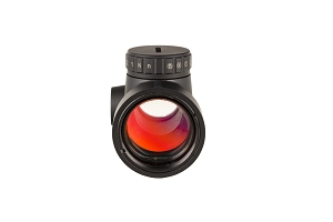 Trijicon MRO HD 68 MOA Circle, 2 MOA Red Dot  (no mount)