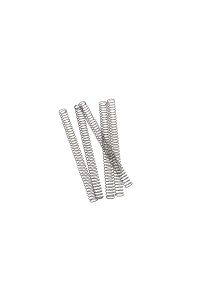 V Seven Carbine Action Spring (teflon coated)