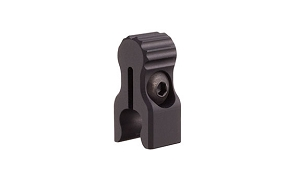 Trijicon AccuPoint AccuPower Magnification Lever