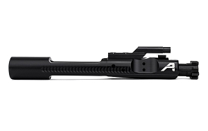 Aero Precision 5.56 Bolt Carrier Group Black Nitride