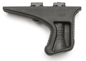 BCM GUNFIGHTER  KAG  Black M-LOK Compatible