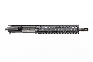 BCM 11.5 BFH (GOVT) Upper Receiver Group QRF 10 Picatinny