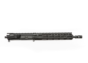 BCM 11.5 (ELW) Upper Receiver Group (standard) MCMR 10 MLOK