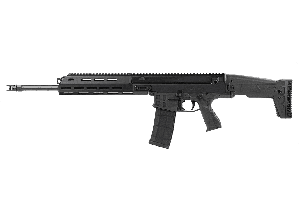 CZ BREN 2 MS Rifle 5.56 16